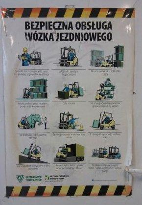 kurs_wózki_02