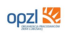 logo_opzl_220