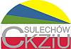 Logo CKZiU