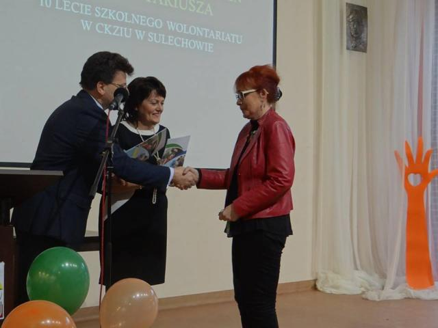 10_lecie_wolontariat_2017_28