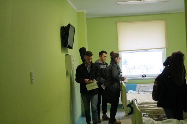 2019_01_szpital_13-min