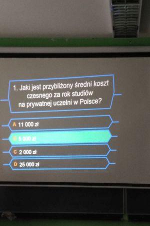 2019_03_spotkanie_bankowcy_3