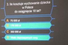 2019_03_spotkanie_bankowcy_4