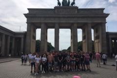 2019_06_Berlin_1