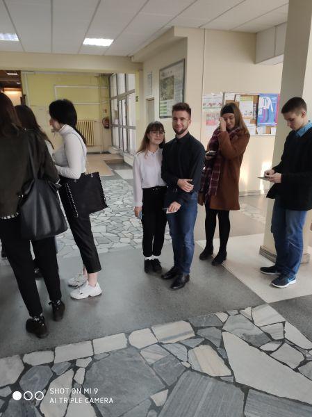 2019_12_olimiada_media_01