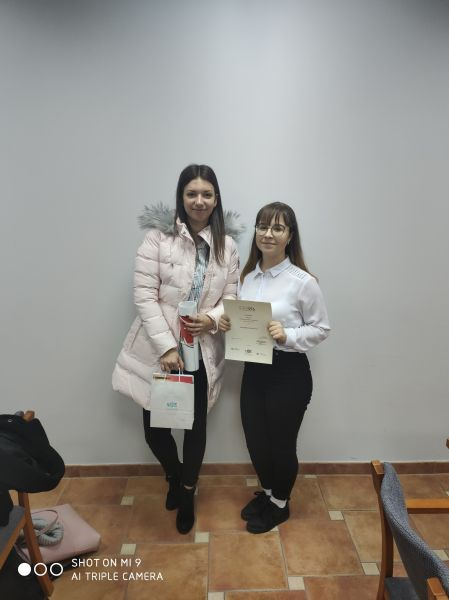 2019_12_olimiada_media_06