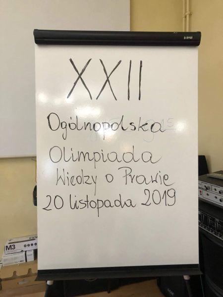 2019_11_olimpiada_prawo_01