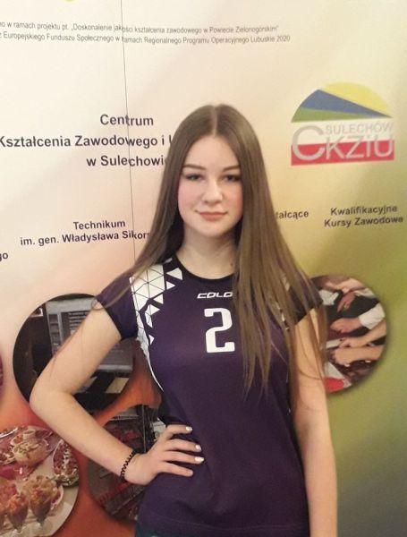 2020_03_sportowiec_roku_01_Daria_Bezler
