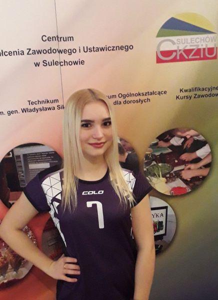 2020_03_sportowiec_roku_02_Anita_Malicka