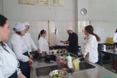 2021_06_tajska_kuchnia_3
