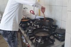 2021_06_tajska_kuchnia_4
