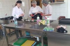 2021_06_tajska_kuchnia_5