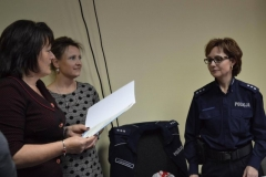 4TL_policja_2017_10