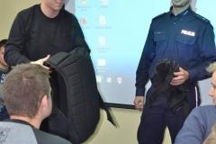 4TL_policja_2017_13