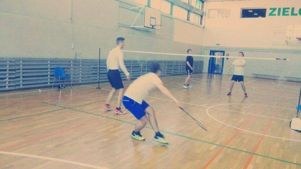 badminton_2016_10