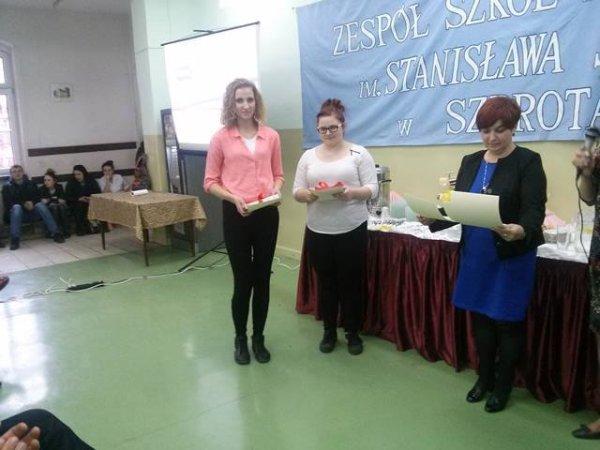k_gastr_szprotawa_2016_13