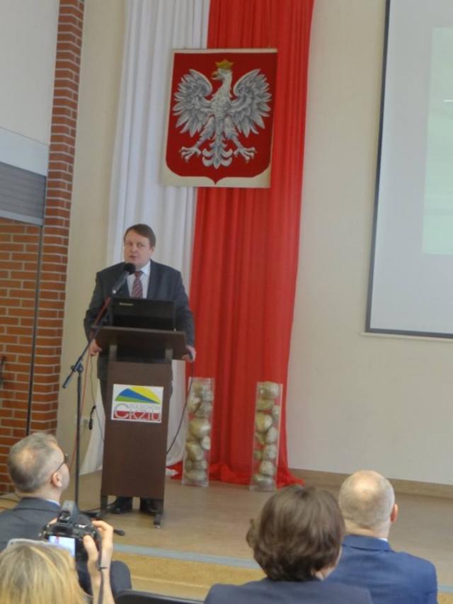 Konferencja_naukowa_2018_02