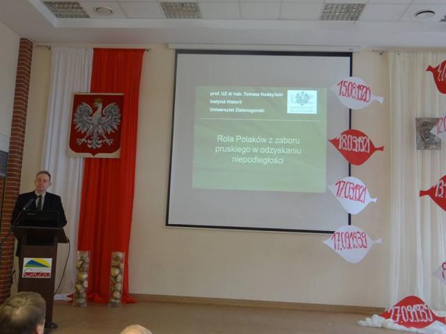 Konferencja_naukowa_2018_07