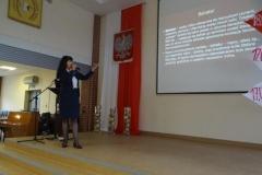 Konferencja_naukowa_2018_05