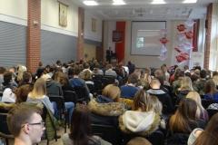Konferencja_naukowa_2018_08