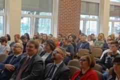 Konferencja_naukowa_2018_09