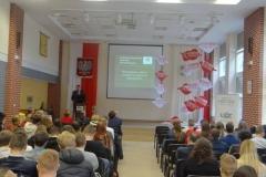 Konferencja_naukowa_2018_10