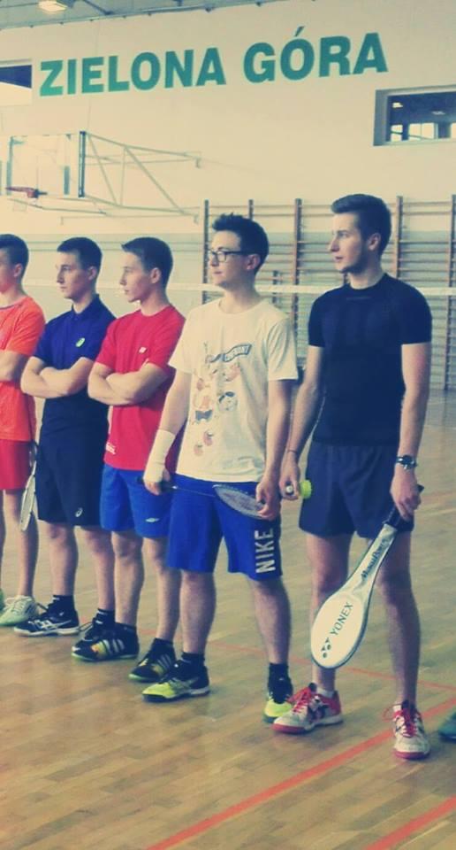 badminton_2016_11