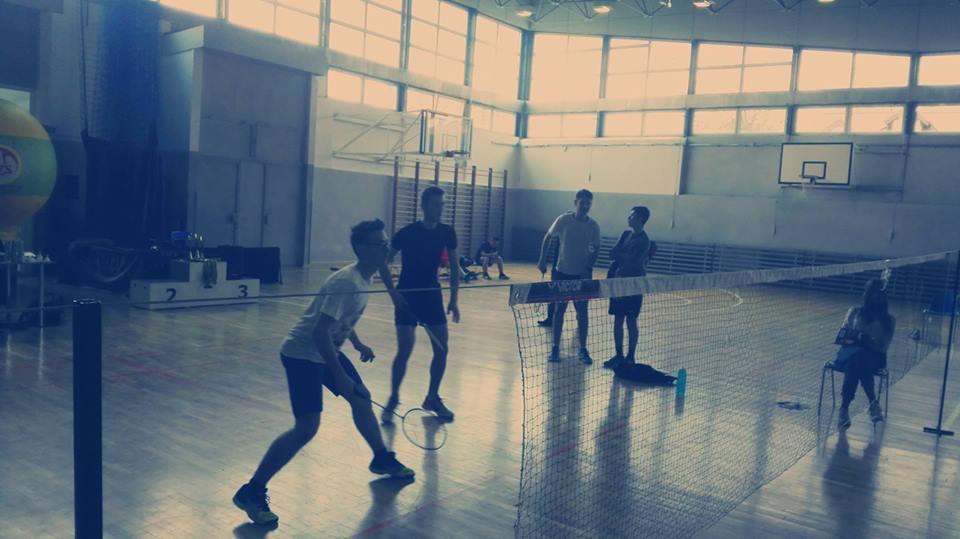 badminton_2016_12
