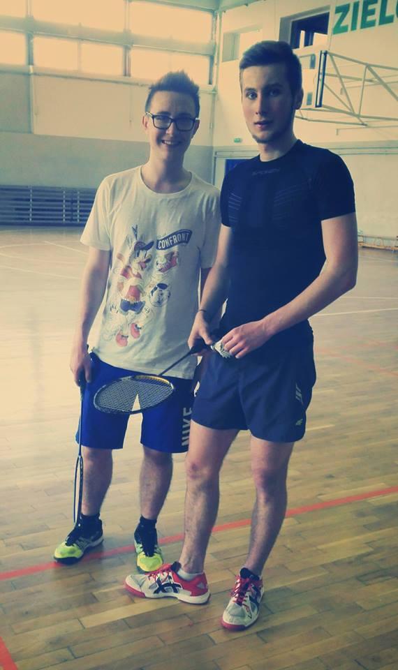 badminton_2016_13