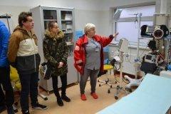 logistycy_szpital_2017_04