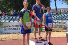 olimiada_lekkoatletyka_2018_05_01