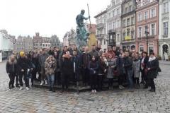 Poznań_teatr_2017_02