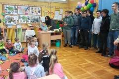 przedszkole_2017_11