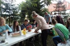 spotkanie_senior_2015_003