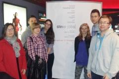 steve jobs3