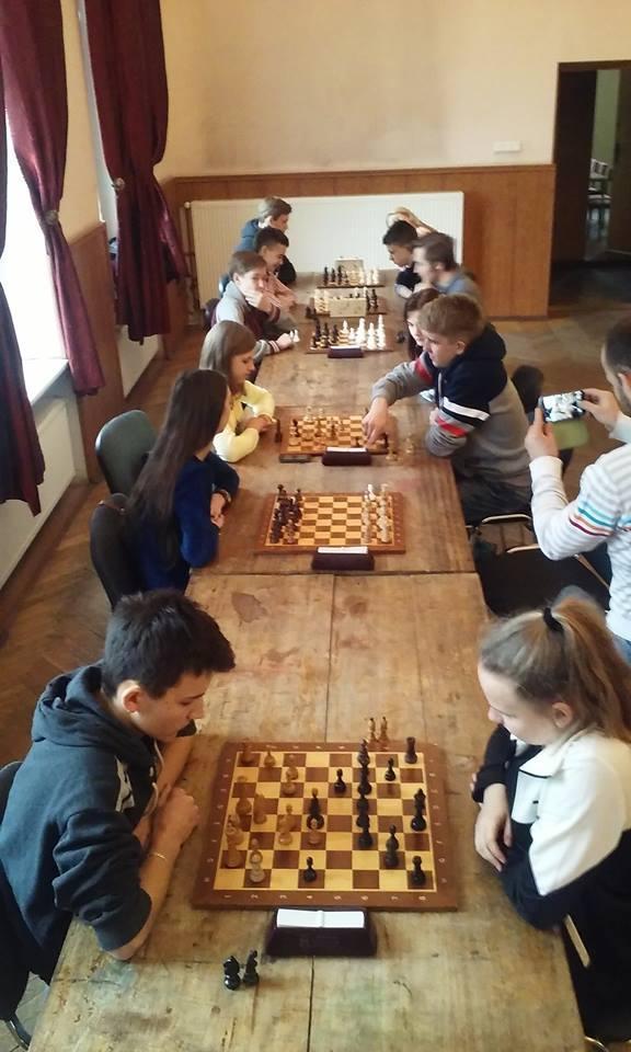 szachy_powiat_2016_11