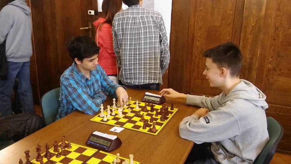 szachy_2016_12