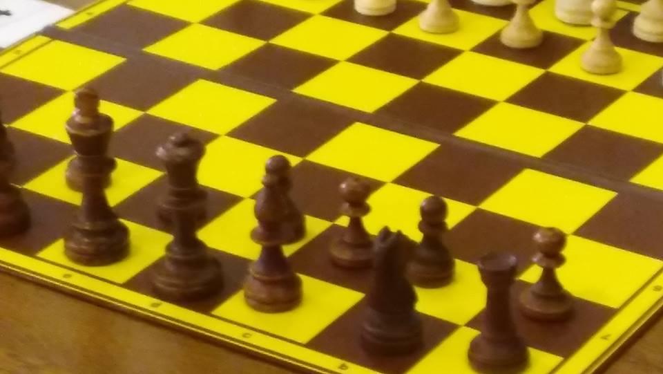 szachy_2016_13