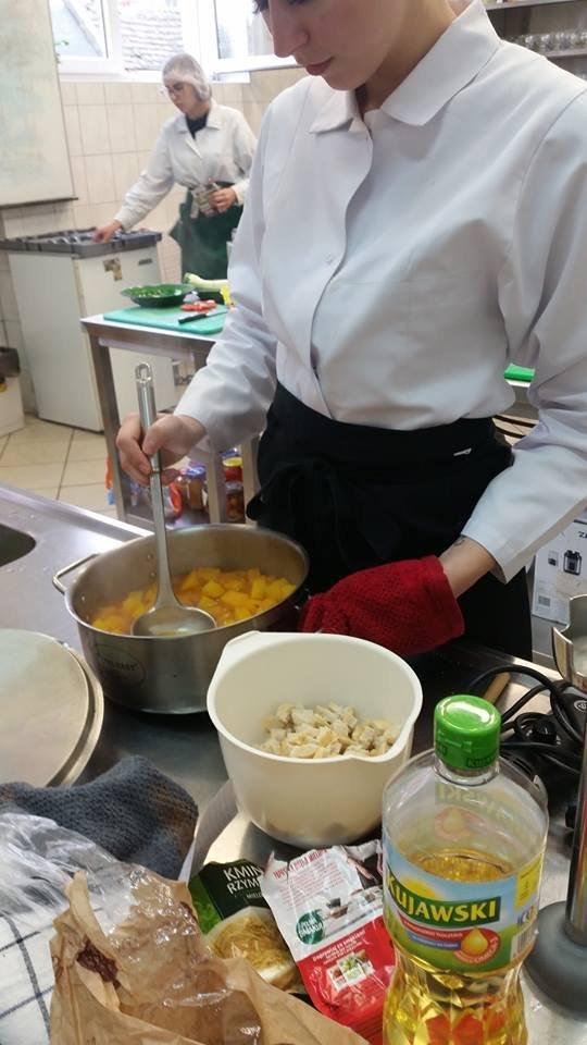 warzywa_w_kuchni_2017_05