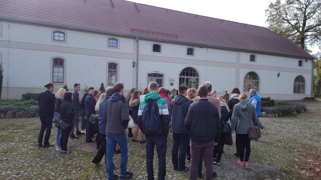 Projekt_Wiechlice_2017_18