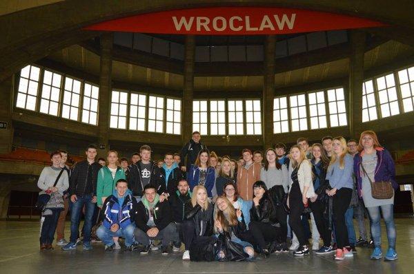 w_Wrocław_2016_15