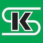 logo śk