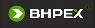 LOGO_BHPEX
