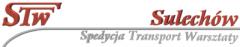 logo-stw-sulechow
