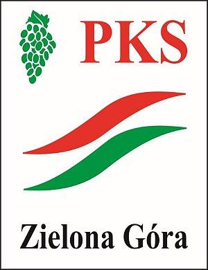 pks_zg